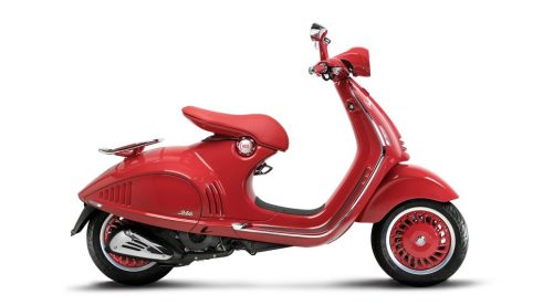vespa-red-946-edition