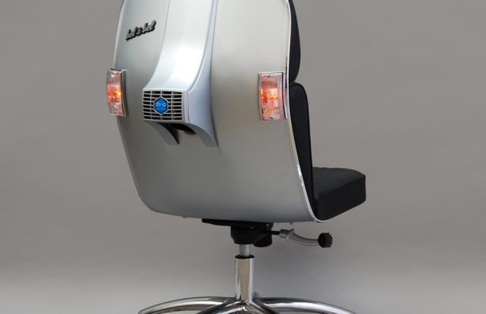 belbel-new-edition-scooter-chair-silver-ivespa