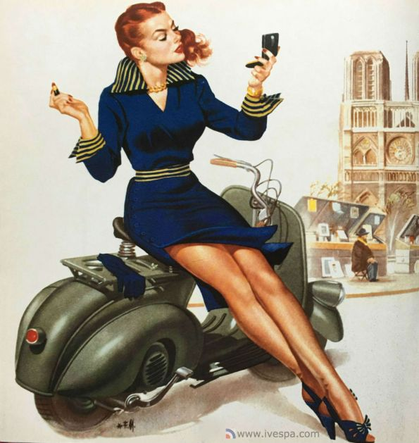vespa-calader-girl-1951-march-april