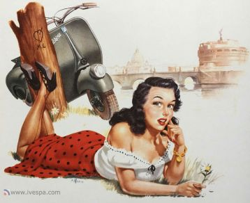 vespa-calader-girl-1951-may-june