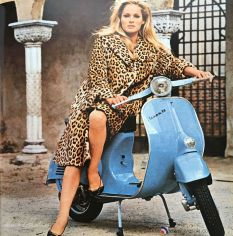 vespa-pinup-calendar-girl-1965-january