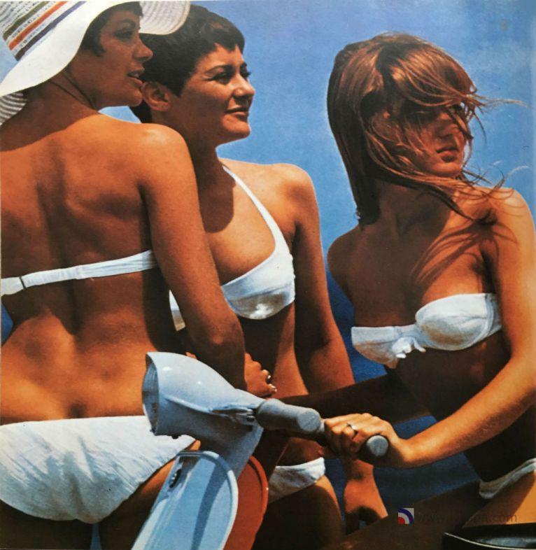 vespa-pinup-calendar-girl-ivespa-1968-february