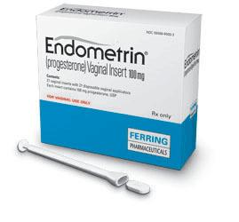progesterone17