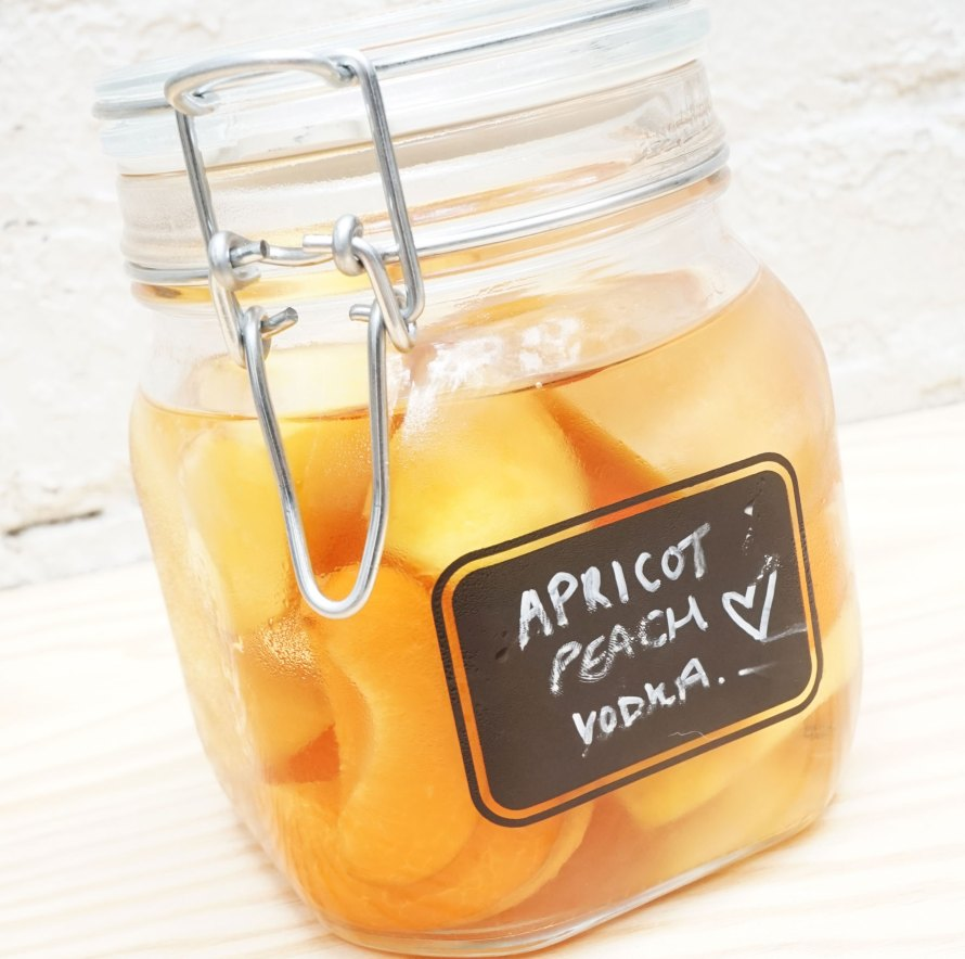 apricotpeachvodkaweb