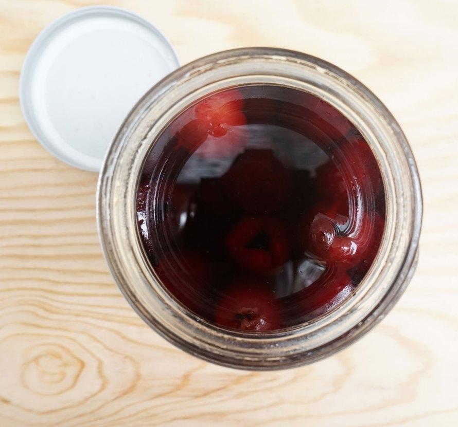 cherry-vodka-infusionweb