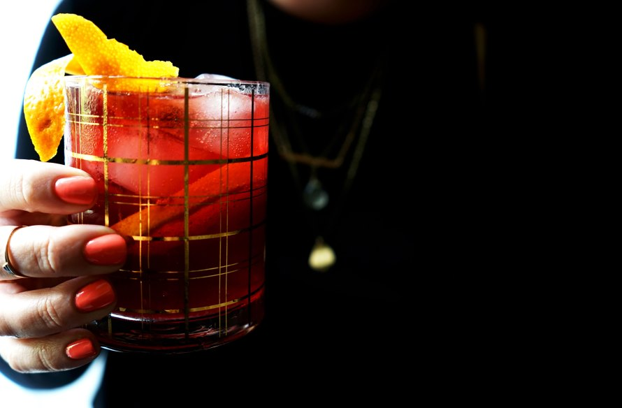 cherry-vodka6test