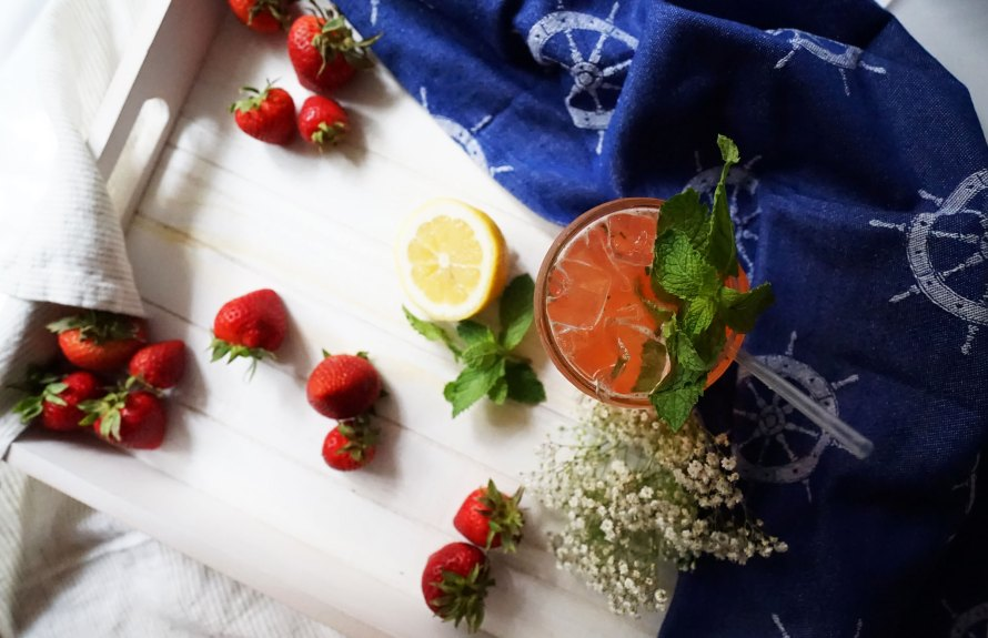 strawberrymintsouthside7