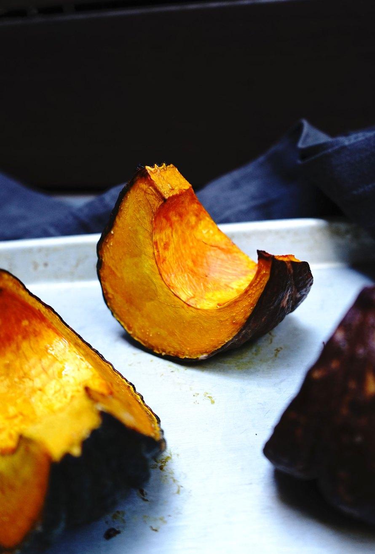 pumpkinbutter1