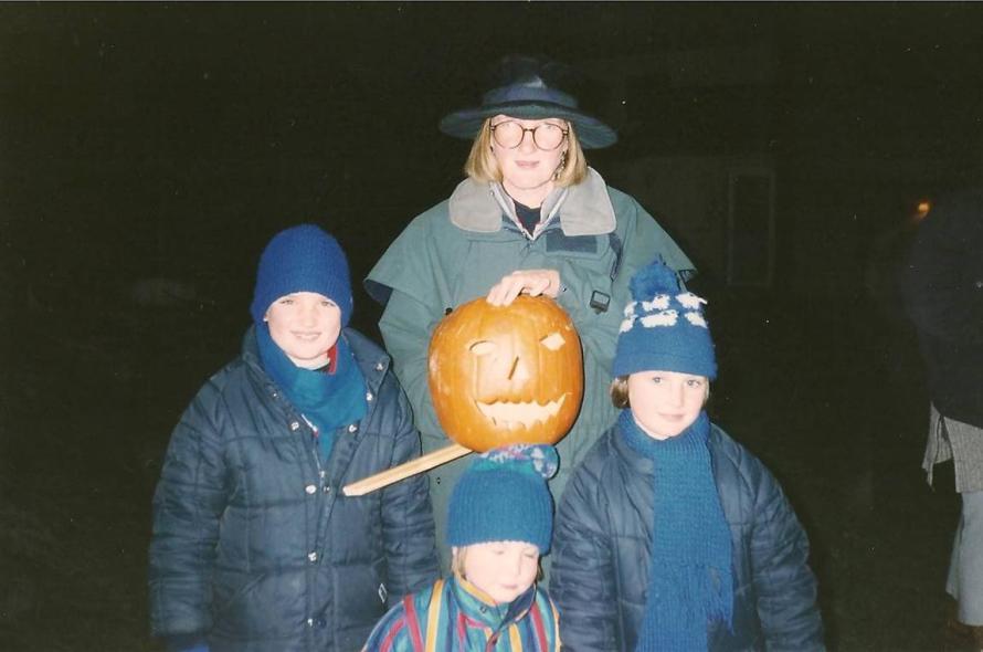 november-95-4