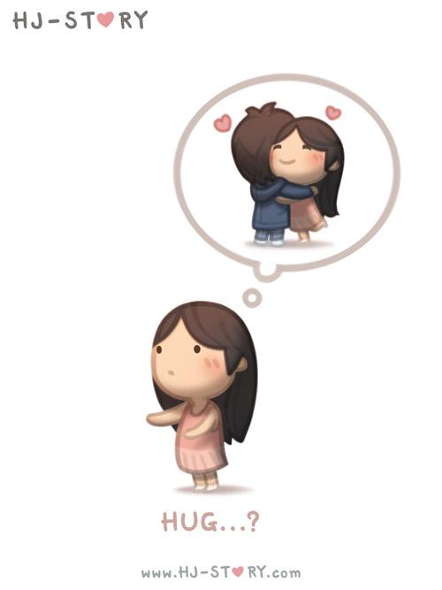 hug_by_hjstory