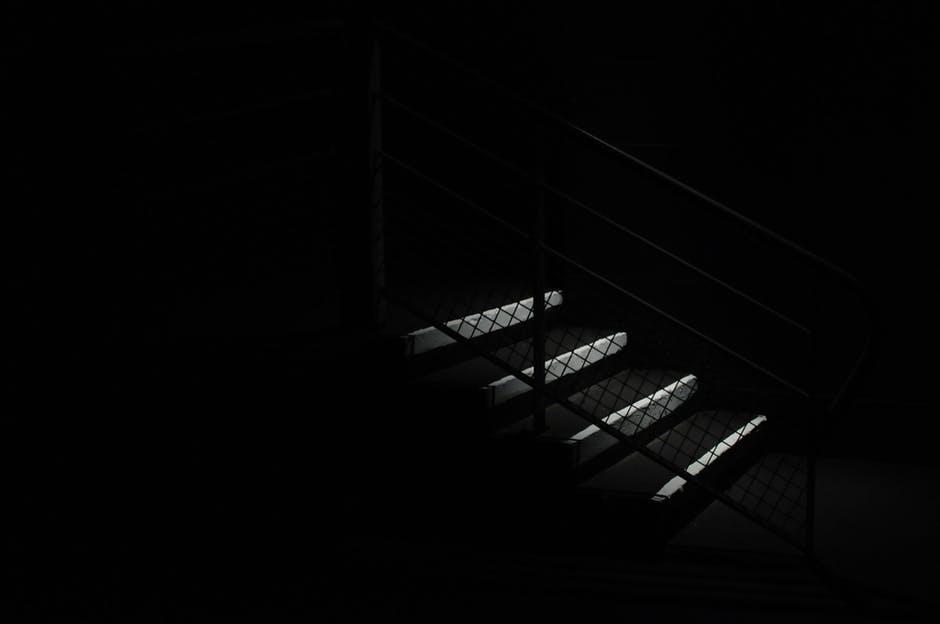 stairs-pexels-PaolaRagnoli-IViaggidellaDruida