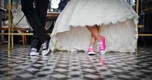 matrimonio-giusto-sposi