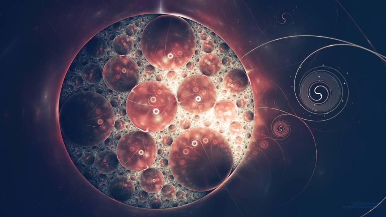 stato di coscienza - state of consciousness