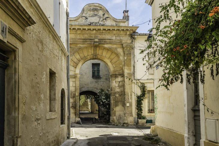 Scoprire Arles e la Provenza di Van Gogh
