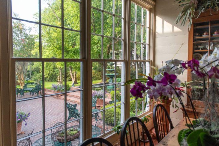 Room with a view: 5 hotel con un  panorama indimenticabile