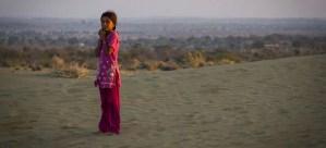 Deserto Manwar