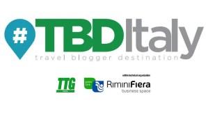 Il mio TBDItaly – TTG 2015