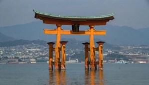 Immagine articolo Hiroshima - Evidenza
