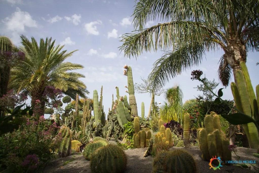I Giardini di Ravino