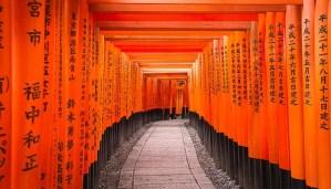 Immagine evidenza Kyoto