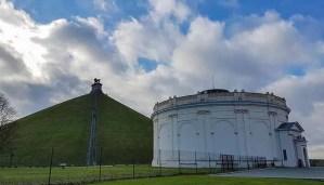 Waterloo, immagine articolo