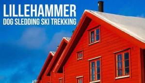 Lillehammer Articolo