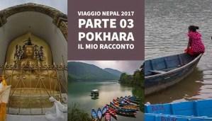 Immagine articolo Pokhara