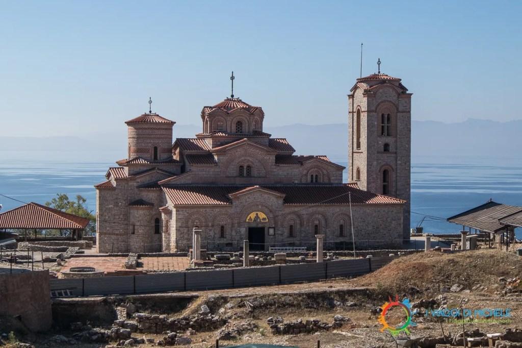 Monastero di San Pantaleone