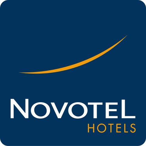 Mystery Guest Novotel,