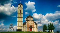 Serbia Traveldreams 2016