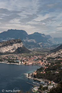 Wonderful Lago di Garda
