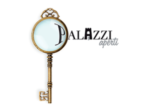 Palazzi-Aperti_large