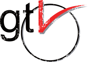 GTV Marchio