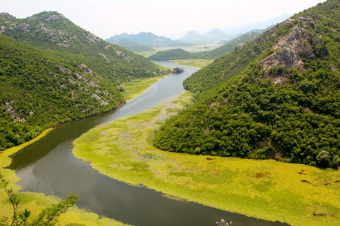 Montenegro Travreldreams 2016