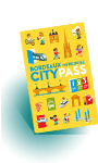 City-Pass_format_90x150