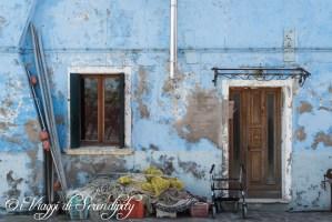 Case in vendita a Burnao