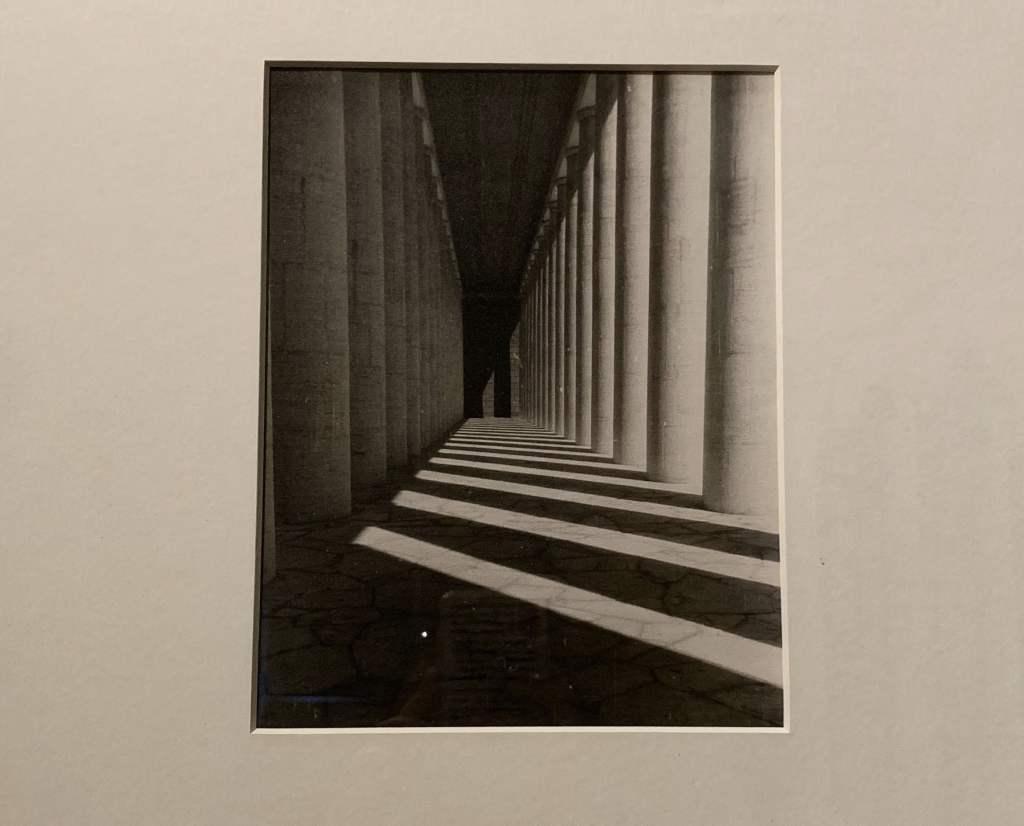 Roma nella camera oscura.Fotografie della città dall'Ottocento a oggi