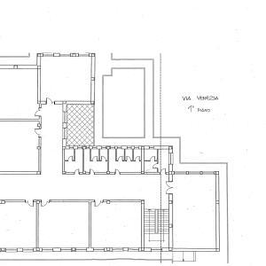 Correzione planimetria e planimetria catastale