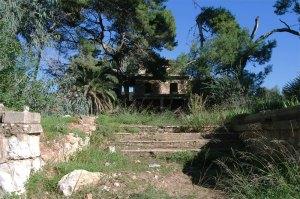 come sapere a chi appartiene una casa abbandonata