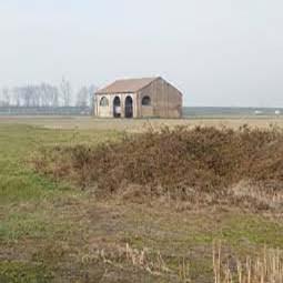 Accatastamento di fabbricati rurali ed ex rurali a Sassari