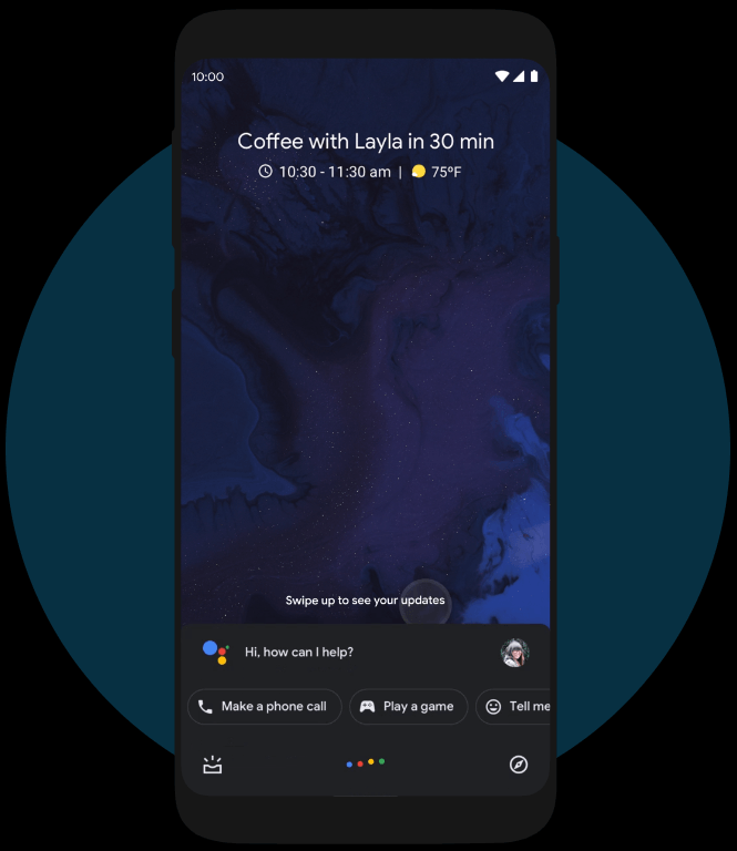 Access-Google-Assistant-1