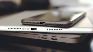 DisplayPort 2.0 Bring Alt Mode to USB4 and USB C devices