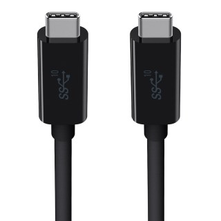 belkin-type-c-to-type-c-cable