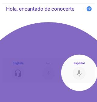 Google Pixel Buds 2 Google Assistant