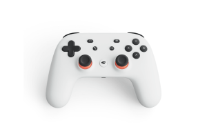 Google Stadia Now Enable 1440p Resolution and 2 New Games Announcement, PUBG Ranked Mode