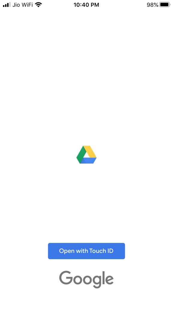Google Drive 005