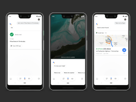 6 Things You Can Do with Your Voice Using Google Assistant