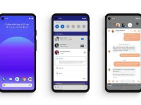 Android 11 is Here! Check out Features, Supported Phones, and More