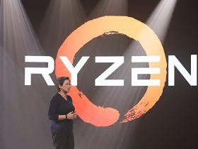 AMD Launched Ryzen 5000 Series Desktop Processors