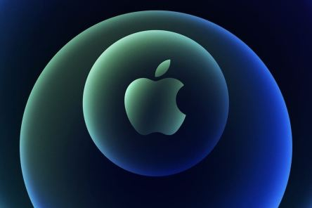 Apple Event today how to watch Apple Hi-Speed October 13 event online, last prediction
